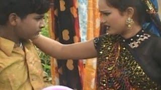 getlinkyoutube.com-Bhoji Chhota Sa Saman Kese    छोटा सा सामान कैसे बड़ा    Khushboo Raj    Bhojpuri Hot Songs