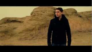 Cris Cab - Angels & Demons