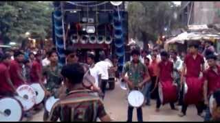 getlinkyoutube.com-Mohabbatain Volien with Tasha Mix. Aayan Khan Mungeli