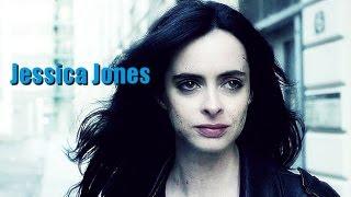 getlinkyoutube.com-Jessica Jones   Beast of America