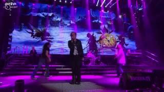 getlinkyoutube.com-Avantasia - Live @ Wacken 2014 (Full Show, Pro Shot) [HD]