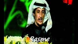getlinkyoutube.com-الشاعر عبدالكريم الجباري قصيدة نعم بدو جديد 2011م