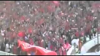 yaşasın Azerbaycan stadyum