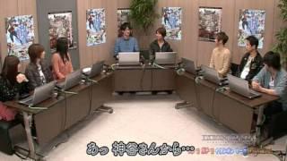 getlinkyoutube.com-男性声優たちの迷言集(名言集)