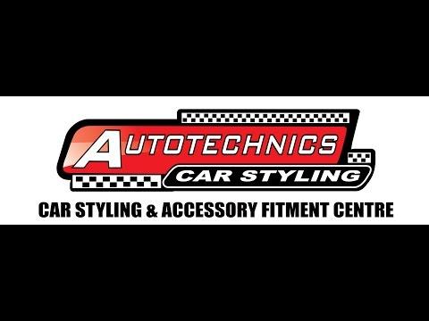 Promo Show - Autotechnics