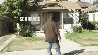 getlinkyoutube.com-The Ghetto trailer - Scarface & Ice-T