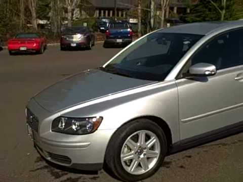 2005 volvo s40 ipod aux usb adapter dension gw51mo2 same. Black Bedroom Furniture Sets. Home Design Ideas