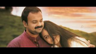getlinkyoutube.com-Vishudhan Malayalam Movie | Songs | Oru Mezhuthiriyude Song | Kunchacko Boban | Miya George