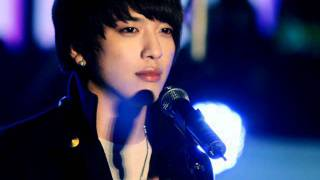getlinkyoutube.com-Jung Yong Hwa - 그리워서 (Because I Miss You)