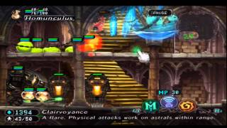 "getlinkyoutube.com-GrimGrimoire ~ Third Day 05b-GP  ""Grimlet's Awakening"" (2/2)"