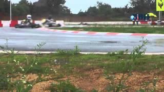JK Tyre Championship 2015 - Bigbusinesshub.com