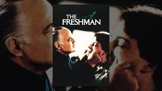 getlinkyoutube.com-The Freshman (1990)
