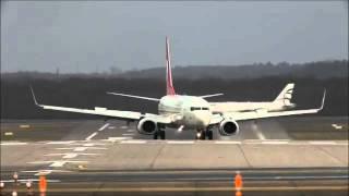 getlinkyoutube.com-هبوط الطائرات بشكل مخيف أثناء الرياح