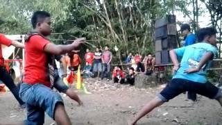 getlinkyoutube.com-ebeg dawuhan (atraksine boelboel)
