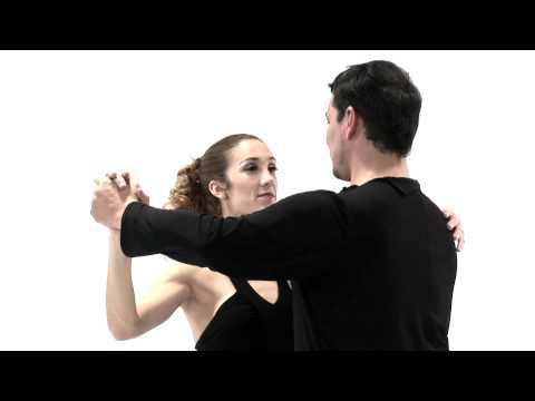 Salsa Nivel 1 Pareja (8/15) - Academia de Baile