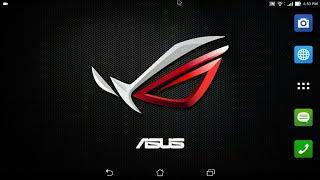 getlinkyoutube.com-Asus Fonepad 7 Zenfone 5, 4, 2 6, Latest Lollipop Firmwares ↓