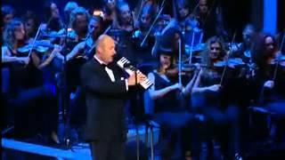 getlinkyoutube.com-Концерт Лары Фабиан и Игоря Крутого Mademoiselle Zhivago