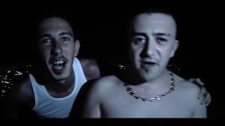 getlinkyoutube.com-FUGI & TFK Freestyle 2014 [Official Video] -18