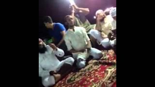 getlinkyoutube.com-شيخ منصور السالمي-عبدالله الغامدي(ابوسلمان)مع شباب الخير ،المخيم الدعوي لا يفوتك