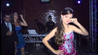 getlinkyoutube.com-Aniversário 15 Anos Giovanna - parte 1