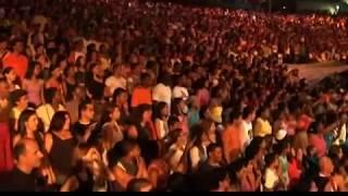 getlinkyoutube.com-harmonia do samba 1 dvd primeira parte
