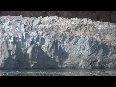 Glacier Bay National Park, Alaska -s08eV2k7rF4