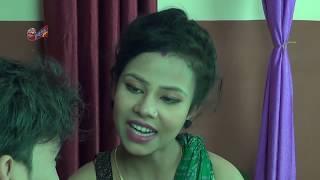 getlinkyoutube.com-Hindi Hot Short movies गरम भाभी देवर से ठोकबाली ## Gram Bhabhi Devar Se Thukbali Bhabhi Gram