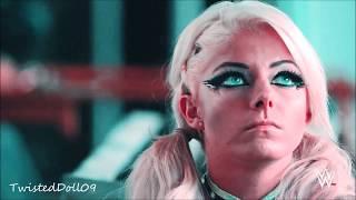 Beautiful Believer ~ WWE Women's [R]Evolution MV