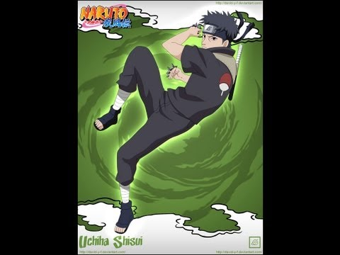 Naruto: Top 20 Strongest Shinobi in the Naruto Universe | 1149