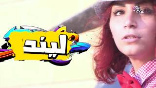 getlinkyoutube.com-فتاة سورية تتسبب في بكاء قصي خولي  - أراب كاستينج الموسم الثاني Arab Casting 2 | الحلقة الأولى