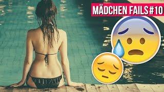 getlinkyoutube.com-Das SCHLIMMSTE was einem Mädchen im Schwimmbad passieren kann..  | LaurenCocoXO