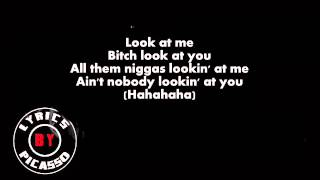 getlinkyoutube.com-Honey Cocaine - Can't Sit With Us (LYRICS)