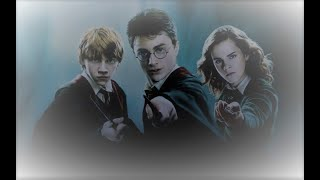How to download Harry Potter movies in hindi free