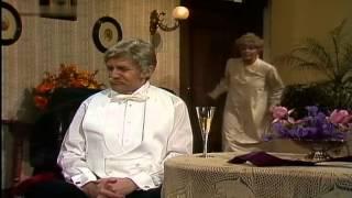 Grit Böttcher & Harald Juhnke - Die goldene Hochzeit 1980