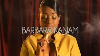 getlinkyoutube.com-Barbara Kanam - Bina Malembe