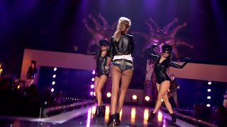 Alexandra Stan Sexy Moments Compilation