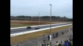 getlinkyoutube.com-Alabama roll racing MMP Viper