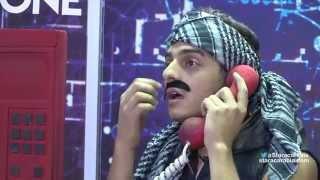 getlinkyoutube.com-رافاييل جبور من لبنان في الايفال السابع - ستار اكاديمي 11 - 30/11/2015