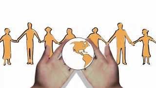 getlinkyoutube.com-Foreign Aid 101