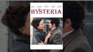 getlinkyoutube.com-Hysteria (2012)