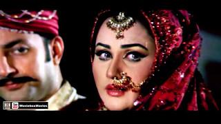 BIDAI GEET MEDLEY 2 FROM  PAKISTANI FILM SUHAGAN width=