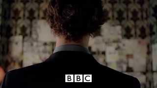 getlinkyoutube.com-Sherlock - Season 4 Trailer