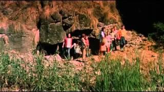 getlinkyoutube.com-A Fortaleza Dublado   Filme Completo