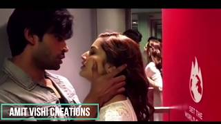 Hot Kiss whatsapp Status 27 sec!!Only for gf and bf..... width=