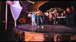 getlinkyoutube.com-MyEgy Com Welad El Balad DVDRip