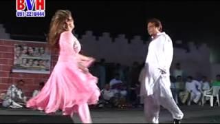 getlinkyoutube.com-peshawar pakistan pashto song stag show zma mashom zargai woda ka