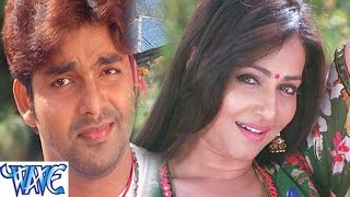 getlinkyoutube.com-HD ओढ़नी प्यार करे लागल पुरवईया से - Pyar Mohabbat Jindabad - Pawan Singh - Bhojpuri Hot Songs 2015