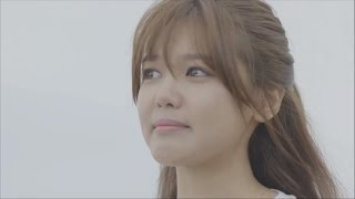 getlinkyoutube.com-SNSD SooYoung 『바람꽃 (Wind Flower)』 Edited Ver.  「내생애봄날 (The Spring Day of My Life)」 OST