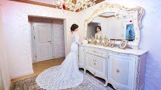getlinkyoutube.com-Азир и Аида, день первый (Свадьба в Нальчике)