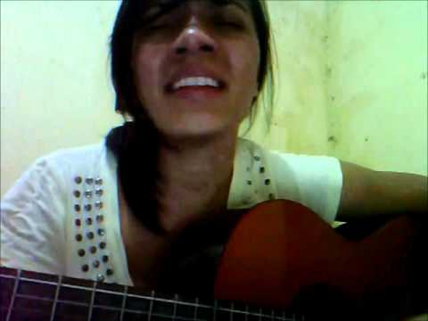 Nathaly Fernandez Perdoname